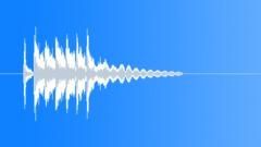 Wow! - stock music