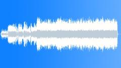 Stock Music of Pizdataya Pro neyo