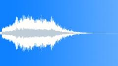 Far Teleport Spell Sound Effect