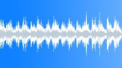 Mining Machine Sound Effect