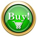 Stock Illustration of buy icon