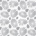 Stock Illustration of abstract floral seamless pattern