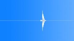 Tick-tick loop 3 Sound Effect