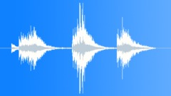 Echo Pommitukset Äänitehoste
