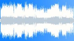 Плен III (Captivity III) - stock music