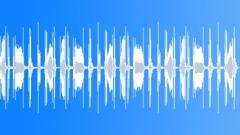 Camera Rhythm Loop Sound Effect