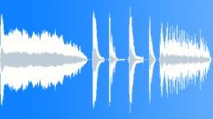 Swimming sfx - sound effect
