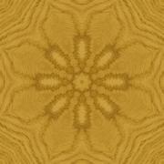 Stock Illustration of Seamless pattern, veneer ash