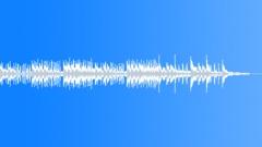 Apprehension - stock music