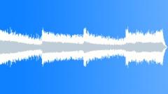 Stock Music of Effervescent (15 sec)