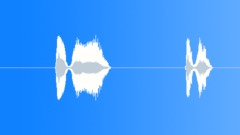 Get Real Male Voice - sound effect