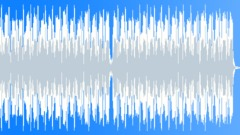 Stock Music of FASHION MODERN ELECTRONIC - Ice Cream (POSITIVE MOTIVATING BACKGROUND)