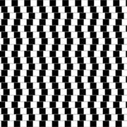 Stock Illustration of gregory's optical illusion