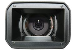 Videocamera Stock Photos