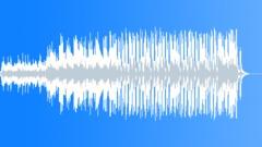 Step By Step - medium length part - stock music