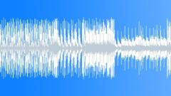 Stock Music of Step by step - Loop 2 (Long)