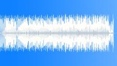 Stock Music of Darabuka Dare