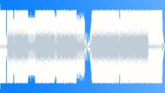 MINIMAL TECHNO DANCE - Jungle Bass (ENERGETIC MODERN PARTY) Stock Music