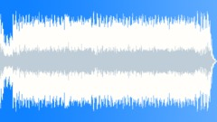 Reactive Reaktor - Slow Epic Electro Strings Rhythmic Finale Stock Music