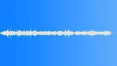 Fly buzz on window 03 Sound Effect