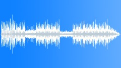AMBIENT SOUNDSCAPE DREAMY - Shaman - Hatun Laika (LOUNGE RELAXED CALM) - stock music