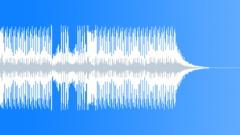 Stock Music of Riverhorse - No garage