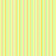 Pattern with color strip Stock Illustration
