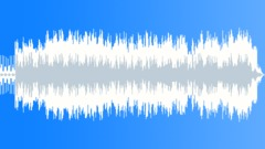 Stock Music of EXPERIMENTAL ELECTRO - Memosticer (CRAZY BIZARRE THEME)