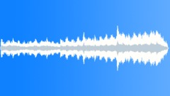 DRAMATIC ROMANTIC LOVE - Saudade (SAD MELANCHOLIC BACKGROUND) - stock music
