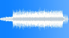 MELANCHOLIC SAD DRAMATIC - Scream In The Night (INSPIRATIONAL DREAMY BACKGROUND) Stock Music