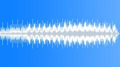 Flash - stock music