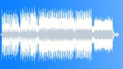 Enigma - stock music