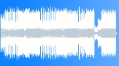 Psychosamatic (instrumental) - stock music