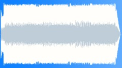 Vigilante Love (instrumental) Stock Music