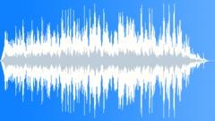 Plastic Sheet Thunder Sound Effect