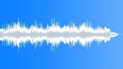 Stock Music of Cosy Dream (30sec Version)