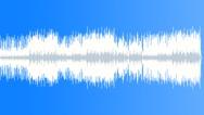 Stock Music of Fresh Accoustic Morning (Full Version)