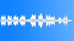 Cut-off Wheel Sound Effect