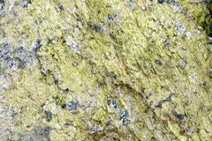 Granite green Stock Photos