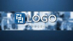 Modern Corporate Presentation & Business Commercial Intros Slideshows - stock after effects
