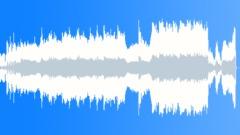 Oblivion Orchestral Hybrid Trailer Stock Music