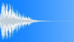 Whoosh 2 Sound Effect