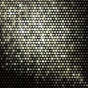 Stock Illustration of Mosaic Background