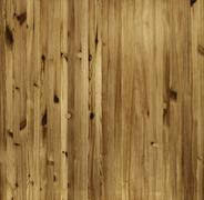 Old pine wood texture Stock Photos