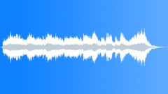 Fanfare logo - stock music
