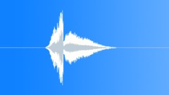 Fresh TV Transition Sound Effect