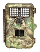 Infra Red Wildlife Trail Camera Stock Photos