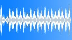 string theoretics - stock music