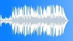 Jazz beatbox (wav 16-44100, 100bpm) Stock Music