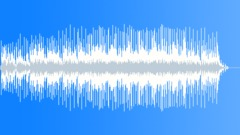 Acoustic Pop - stock music